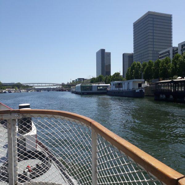 Navettes fluviales – 29 juin cr CDT94-A.Bouchoir (20)_web