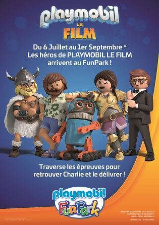 0419-Movie-Poster-FunPark-Frankreich