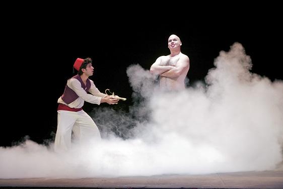12–Aladin—Bernard-Richebe-2