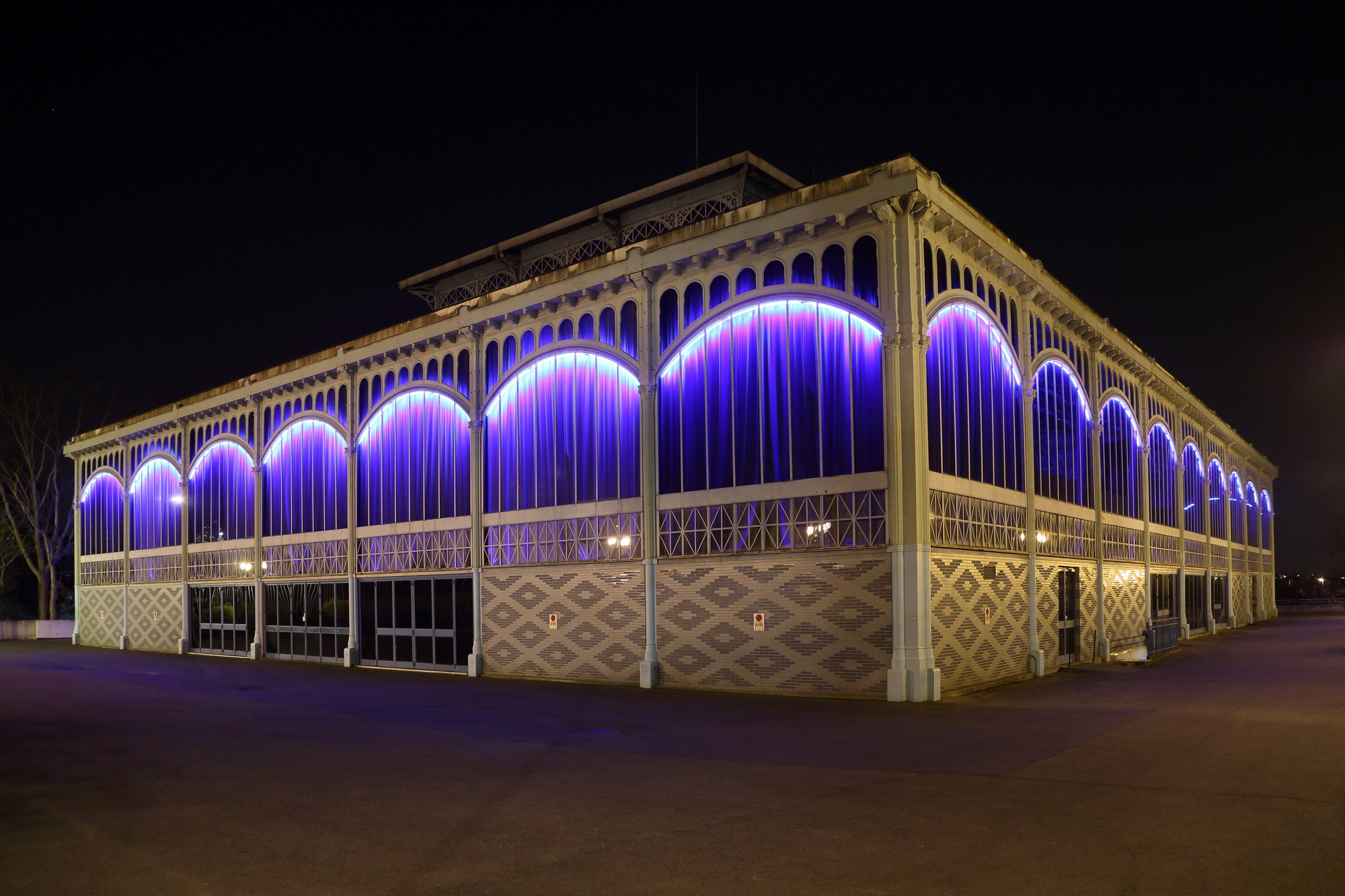 150323-pavillon-baltard78