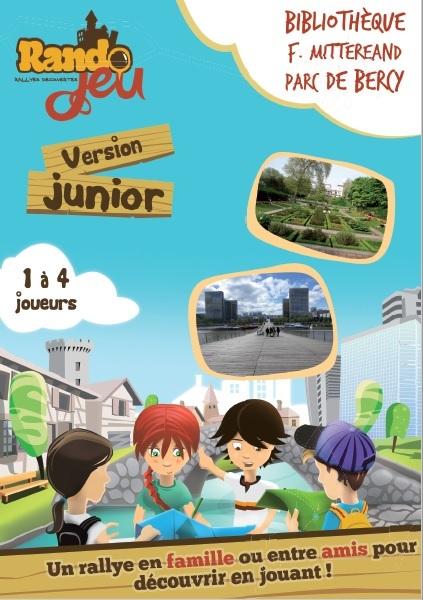 201805BERCY-rallye-junior-couv