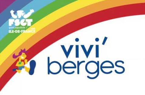 2021-05-01-viviberges