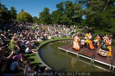 269019-paris-jazz-festival-