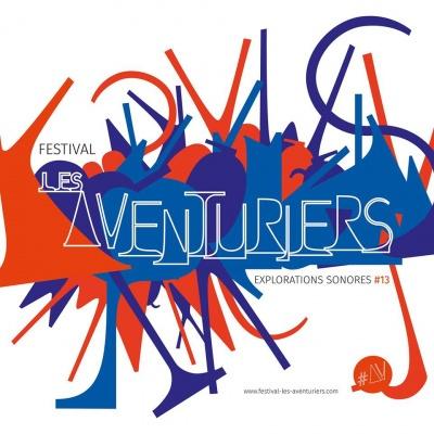 303609-festival-les-aventuriers-2017-a-fontenay-sous-bois-dates-programmation-et-reserv
