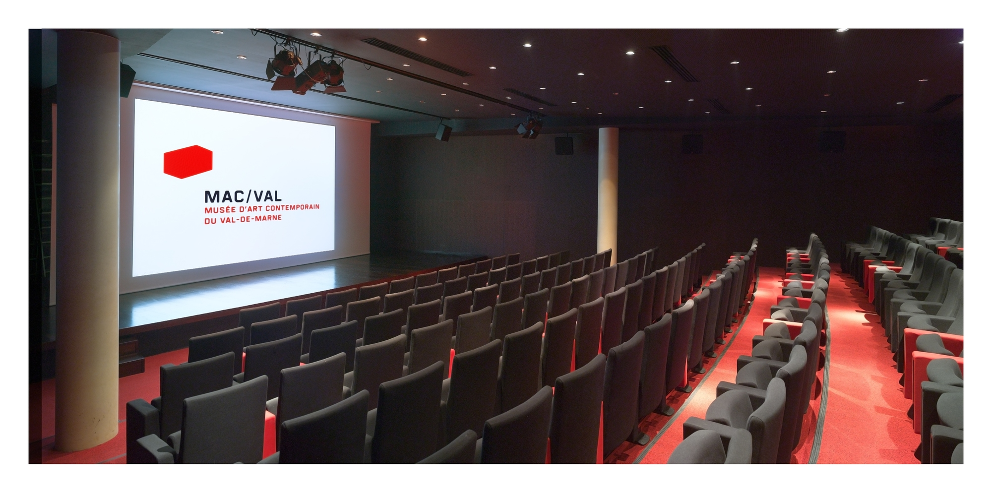 4-auditorium