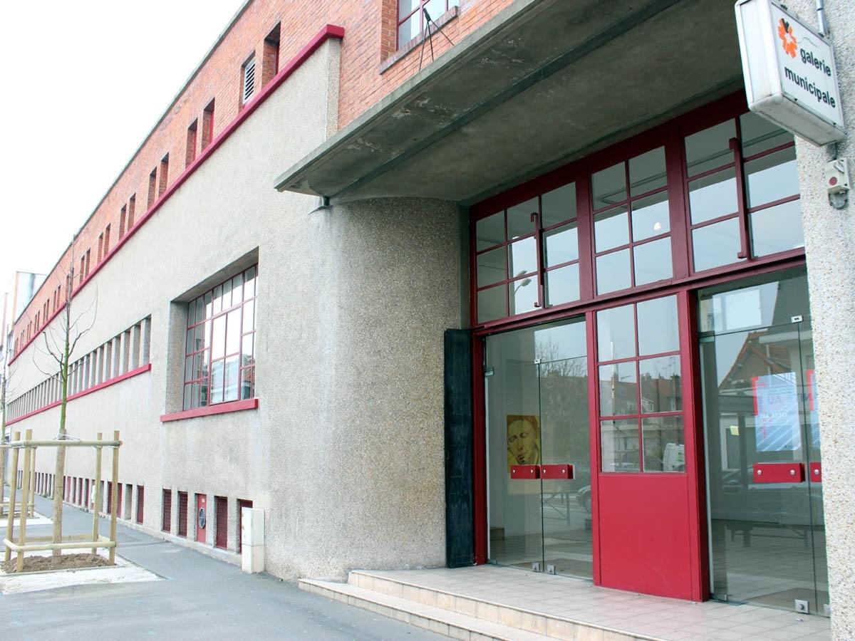50.-Galerie-municipale-Jean-Collet