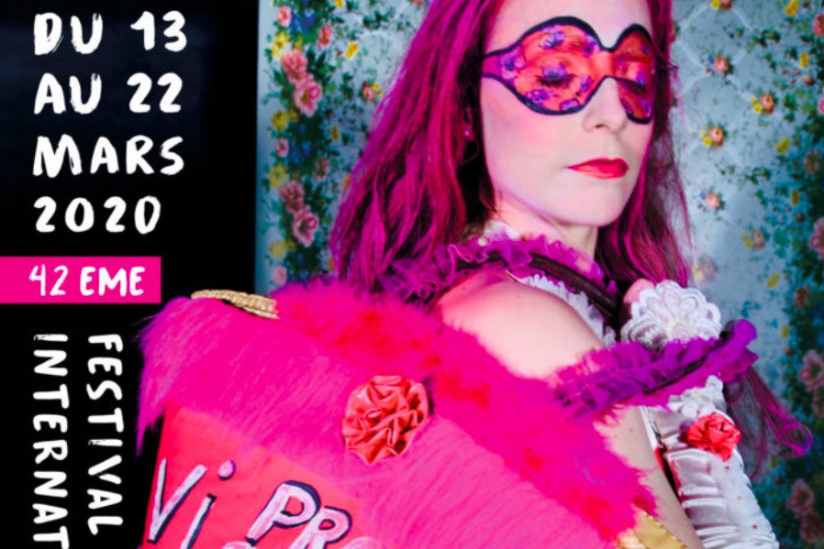 536466-festival-international-de-films-de-femmes-2020-a-creteil