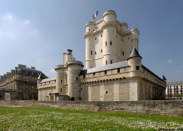 626-Chateau-de-Vincennes