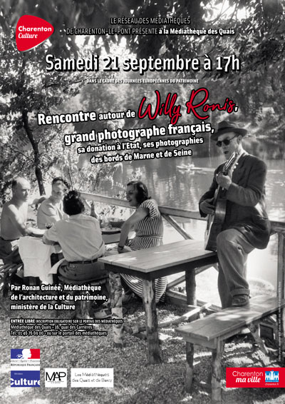 A3-Conference-Willy-Ronis-21-09-19
