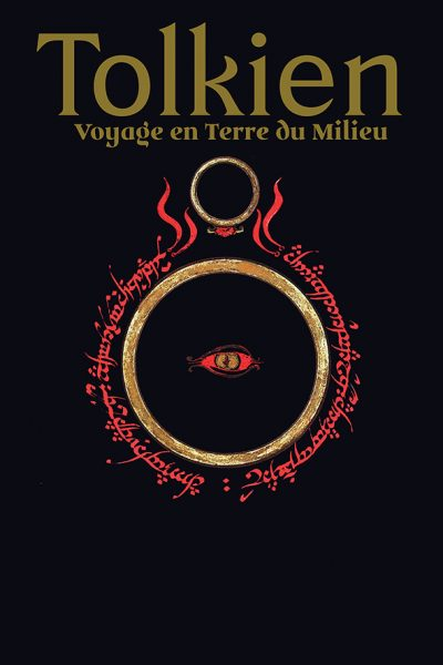 AFF-Tolkien-titre-seul-5×7