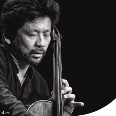 Atsushi Sakaï «Le Silence du Ma» au Comptoir