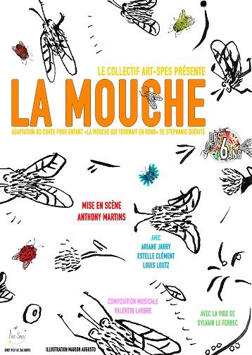Affiche-A3-LA-MOUCHE-marge-3mm-2