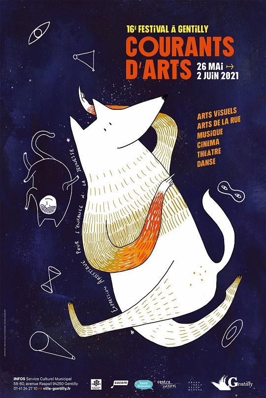 Affiche-Courants-d-Arts-avec-logo-radio-barbouillots-2