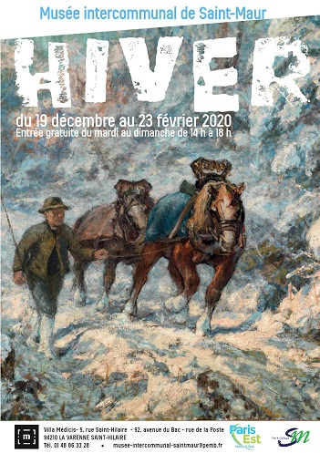 Affiche-Expo-Hiver.-HD.-V1-2