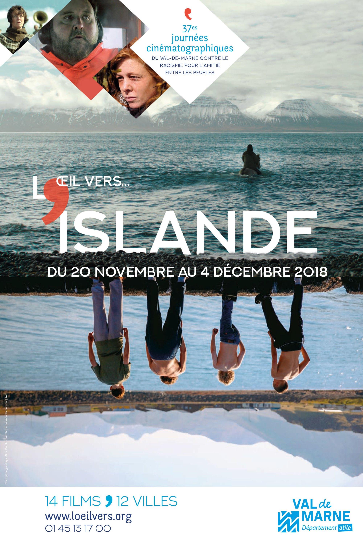 Affiche-Islande-40-X-60-jpeg