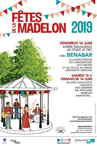Affiche-MADELON-2019-2