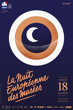 Affiche-Nuit-europeenne-des-musees-2019-40×60-JPG