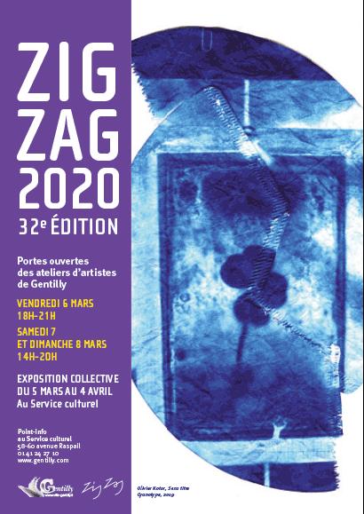 Affiche-ZigZag-2020-web-410×580