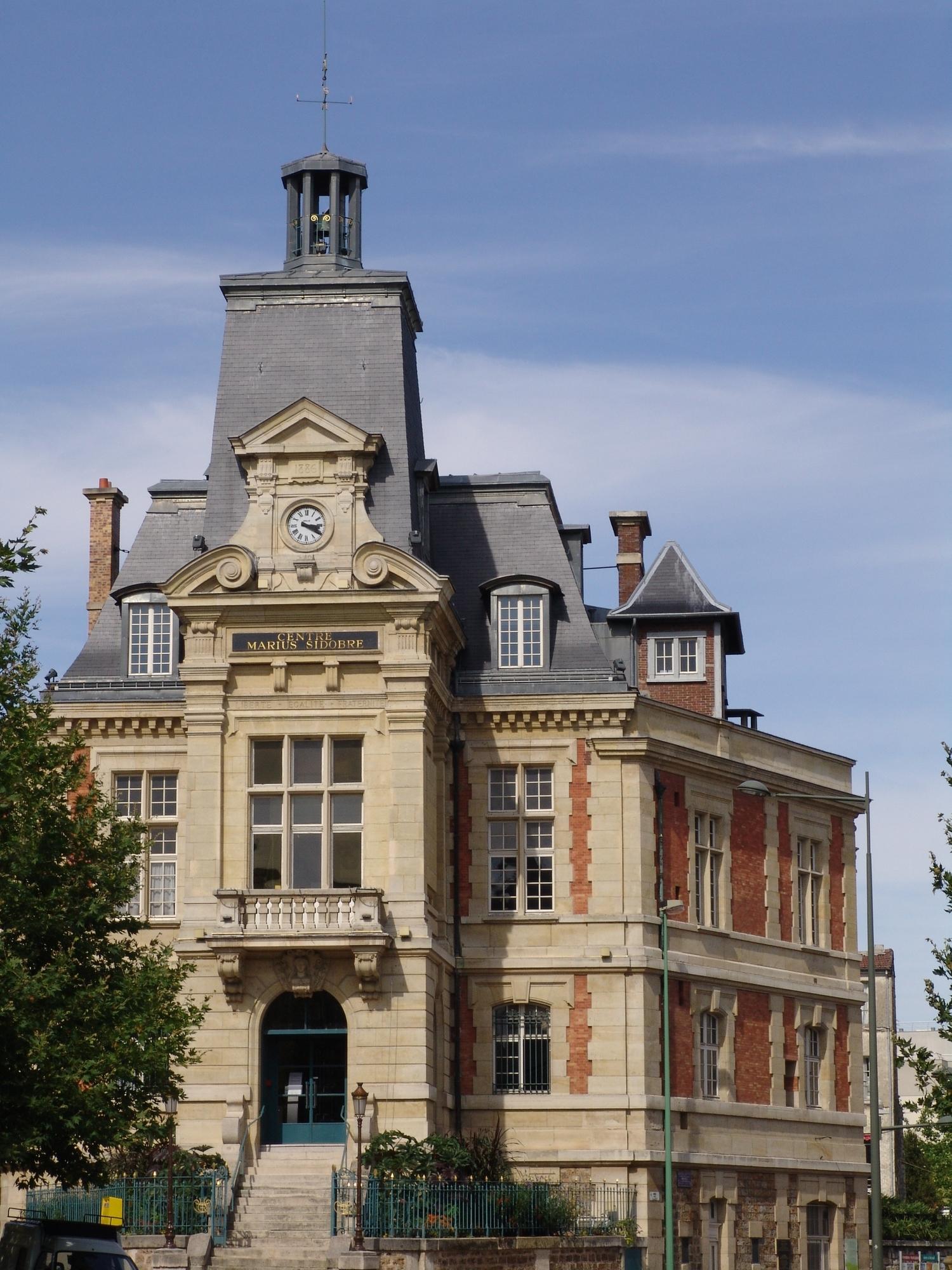 Arcueil—centre-marius-Sidobre–2–03