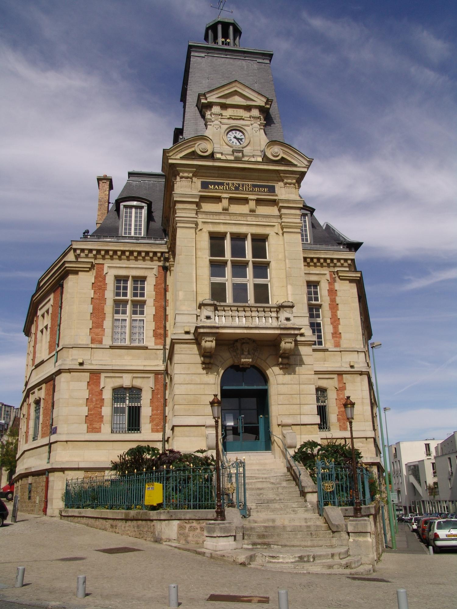 Arcueil—centre-marius-Sidobre-03