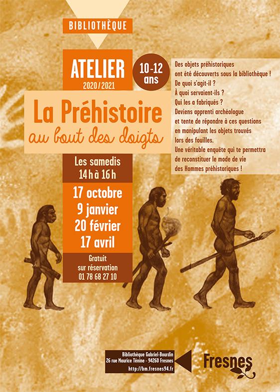 BIB-Prehistoire20-Web
