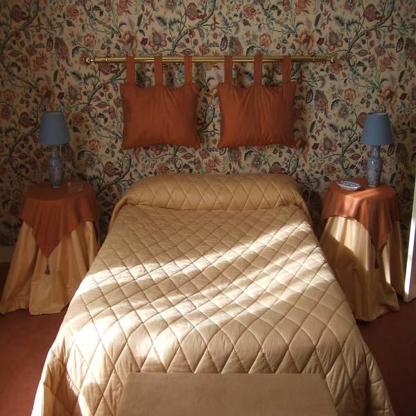 Boulet-Chambre-a-2-lits-600