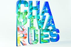 CHARIVARUES-2017