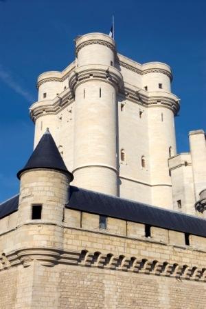 CP4-chateau-vincennes