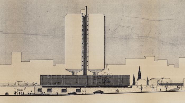 CRETEIL-archives-architecture-2ed368e8db054b25bc0718d00d41d406