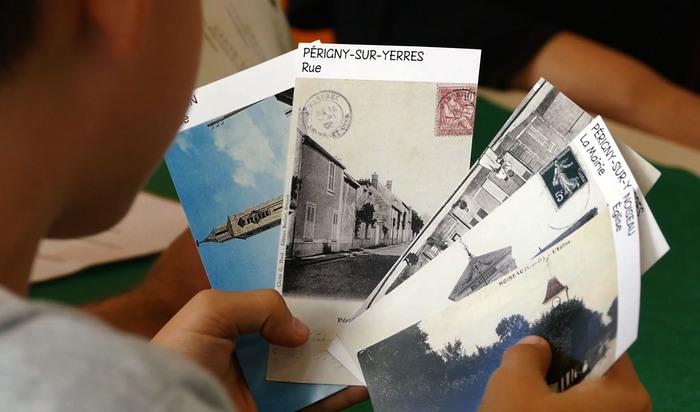 CRETEIL-archives-jeux-d1bd830bc4d2440f94821dbcf8439c95