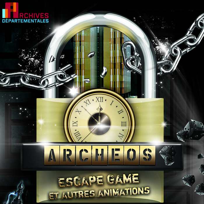 CRETEIL-escapegame-archives-4035f9c178644a6ba3e746a225523cc6