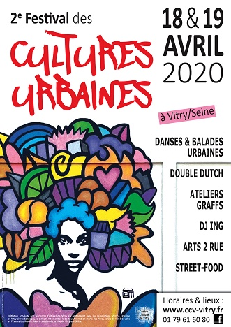 CULTURES-URBAINES-2020–A3