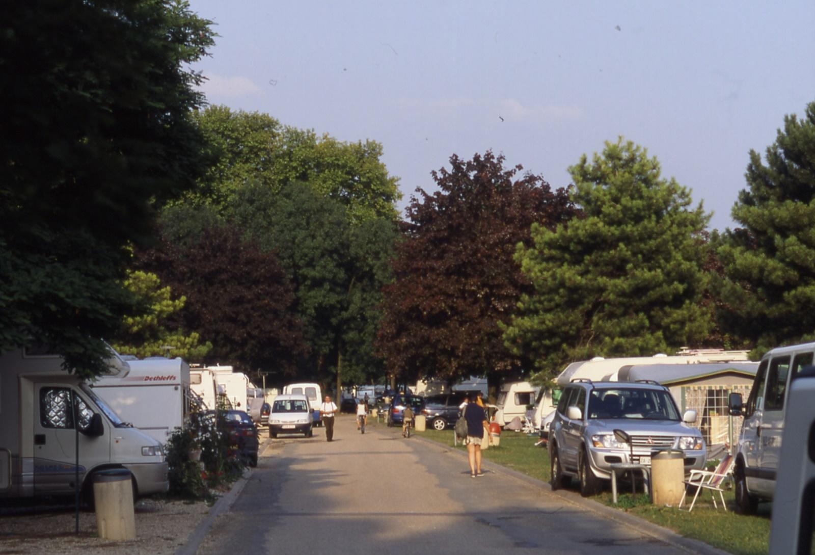 Camping-Paris-Est