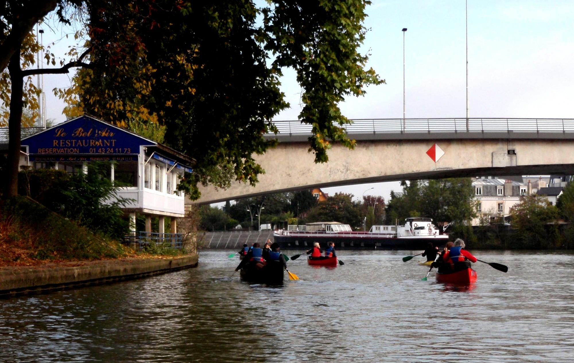 Canoe-Marne-2