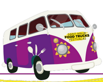 Saint-Maur Food Trucks Festival