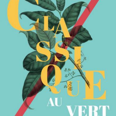 Festival «Classique au vert»