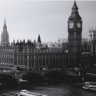 L'oeil Vers…l'Angleterre – Les Journées Cinématographiques du Val-de-Marne