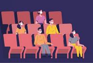 Réouverture du Cinéma d'Orly