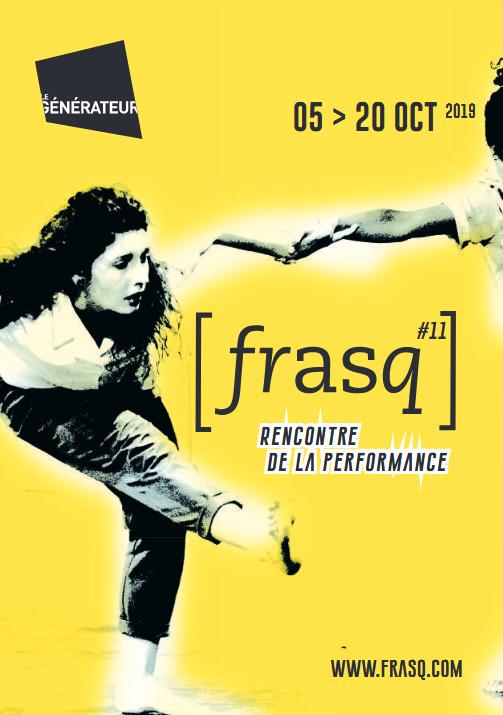 Festival FRASQ