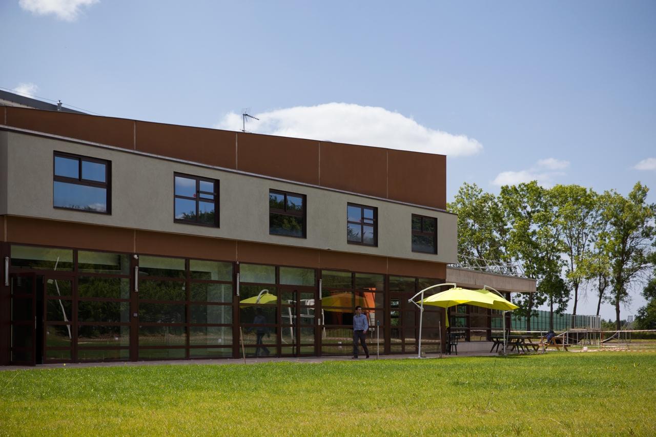 Centre-Mandres-PEP75-ex04
