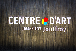 CentreDartBonneuil