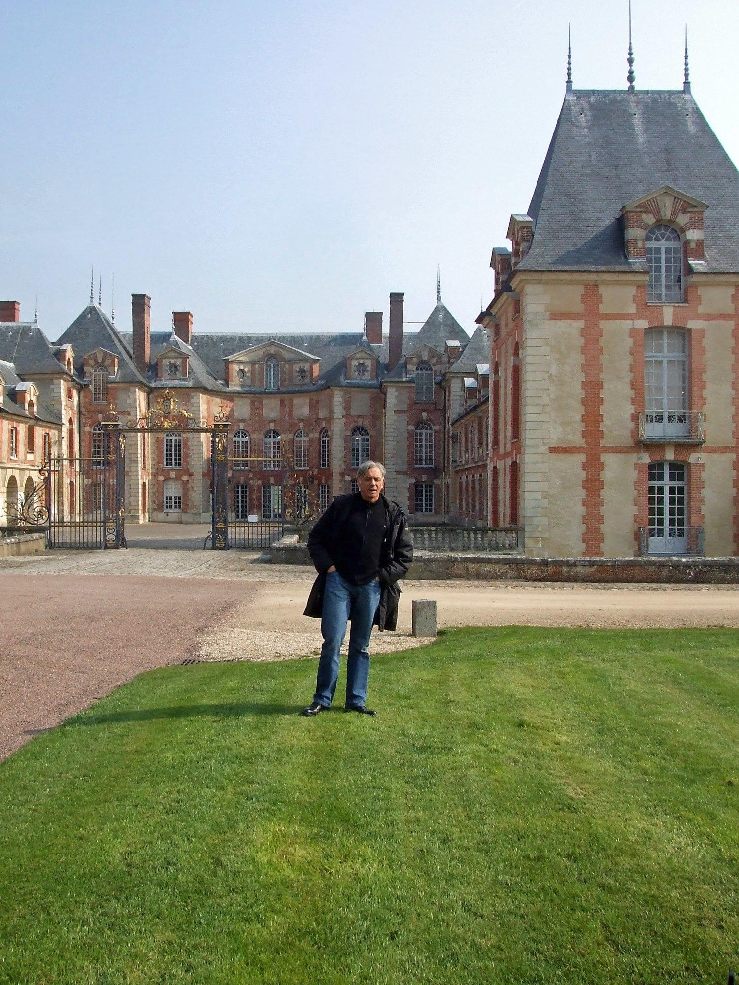 Cha-teau-de-Grosbois-avec-Ste-phane-The-baut