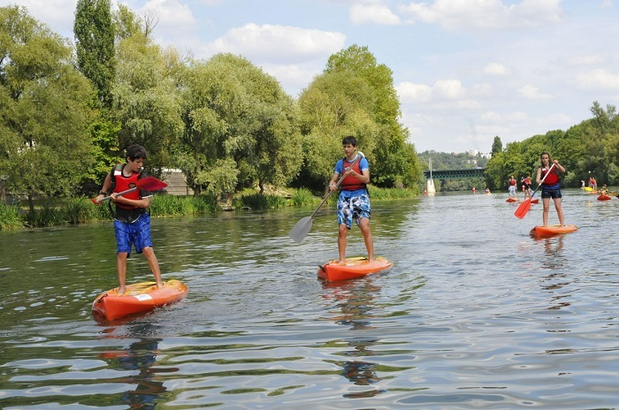 Champigny-Plage-SUP-droits-reserves