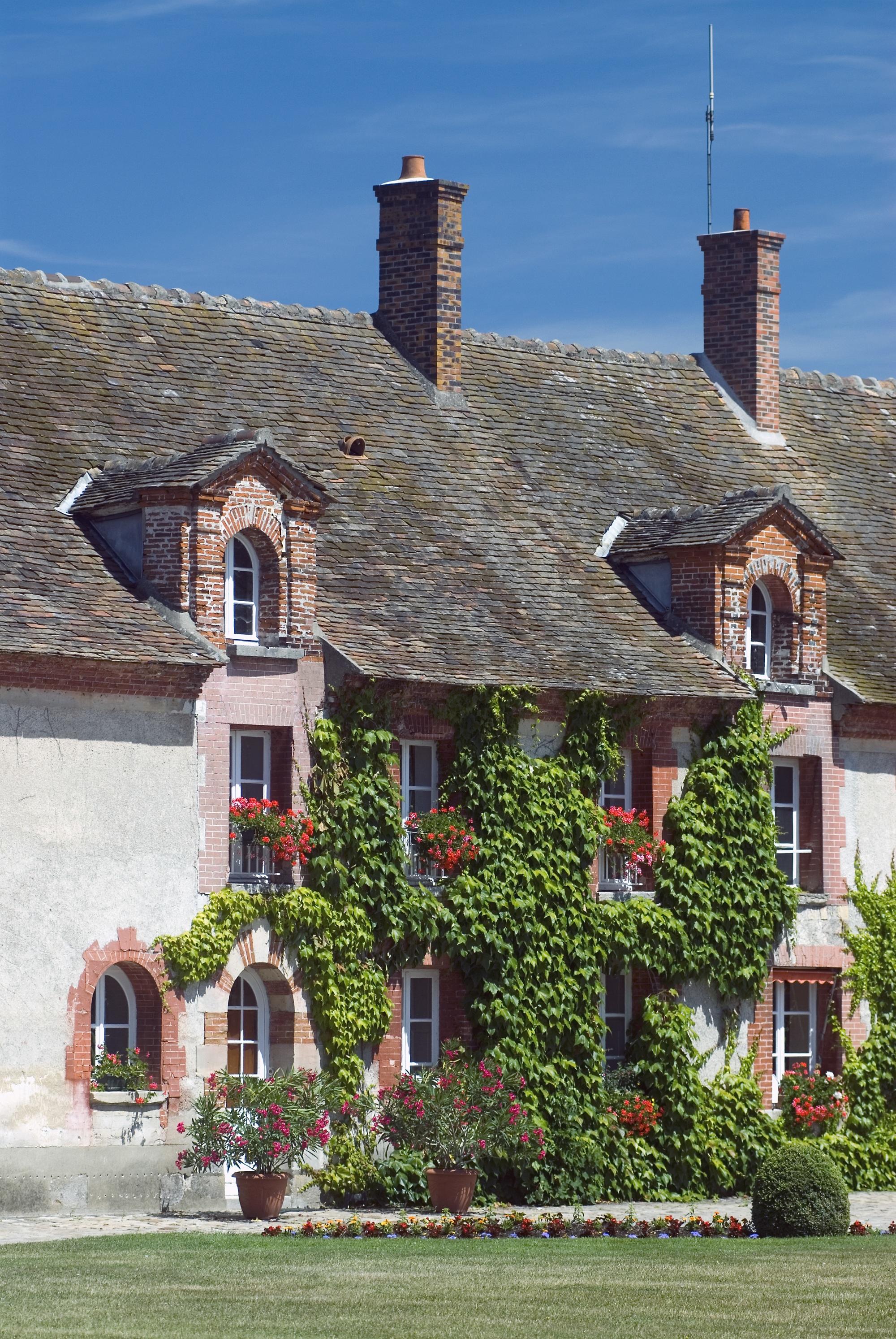 Chateau-Grosbois–10–01