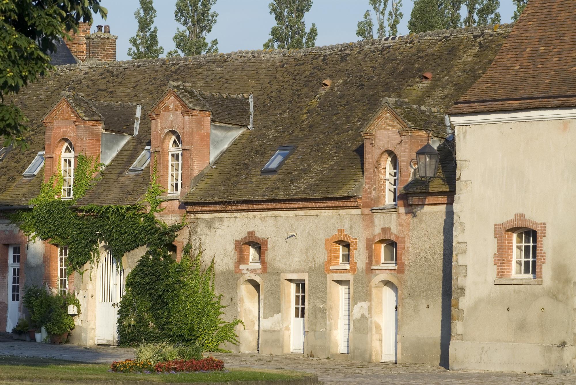 Chateau-Grosbois–11–01