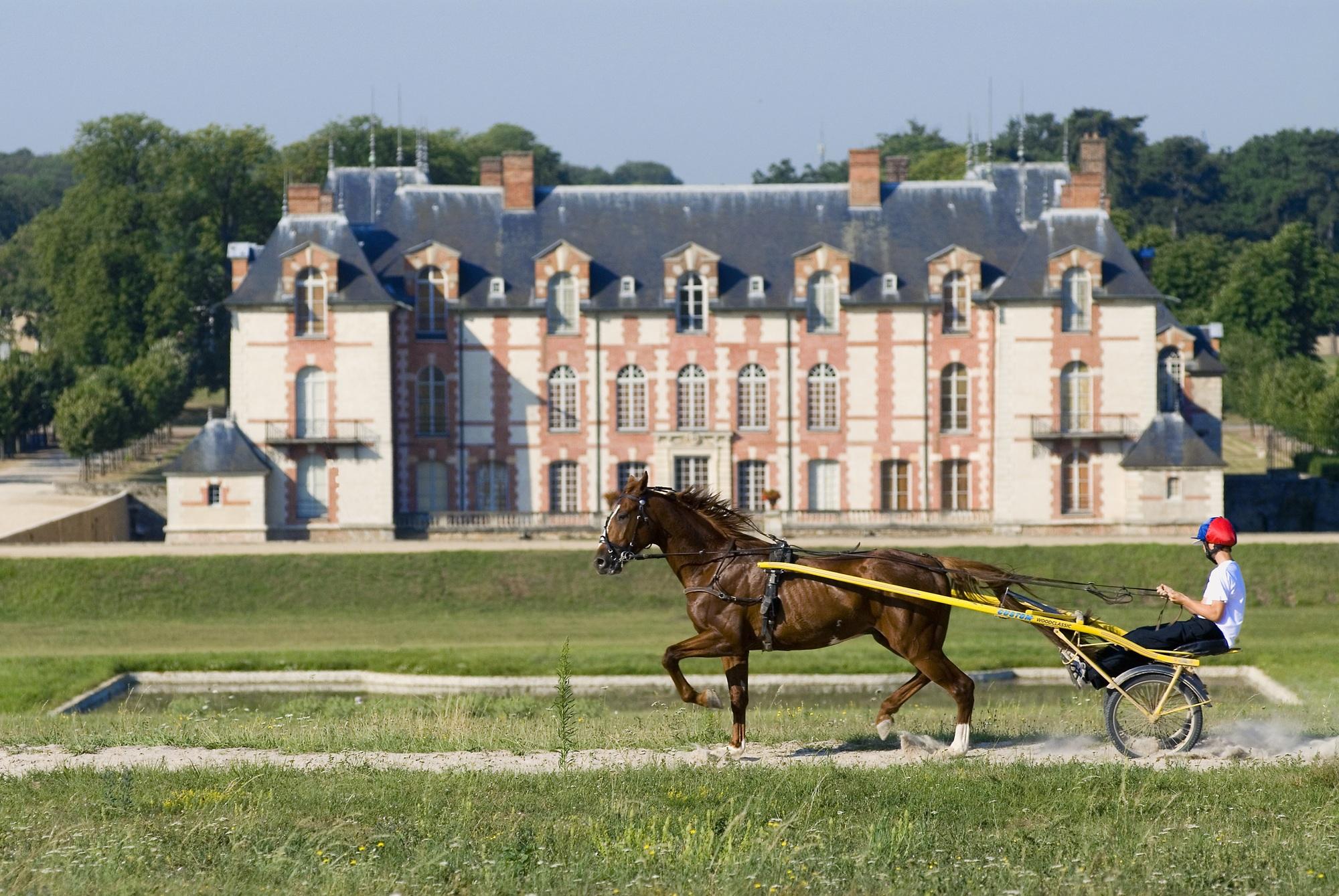 Chateau-Grosbois–15–01