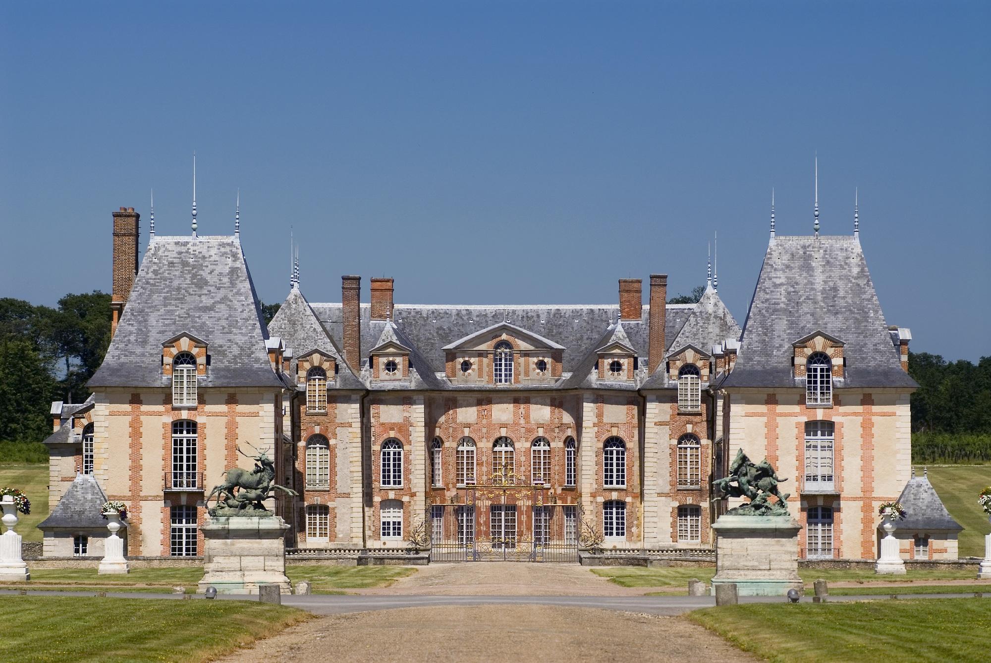 Chateau-Grosbois–20–01