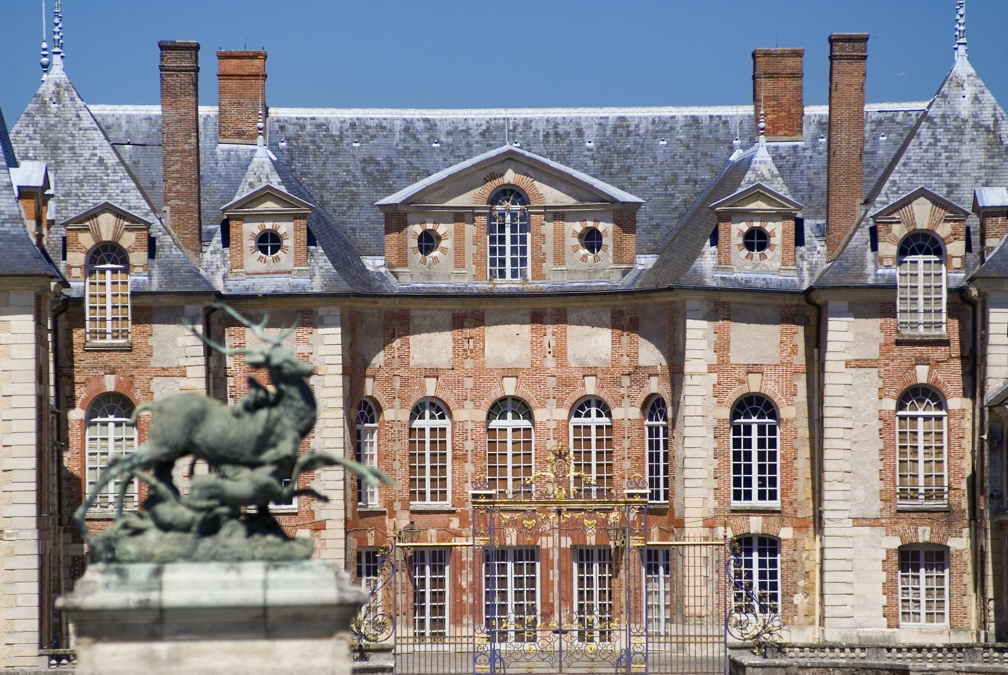 Chateau-Grosbois–22–01