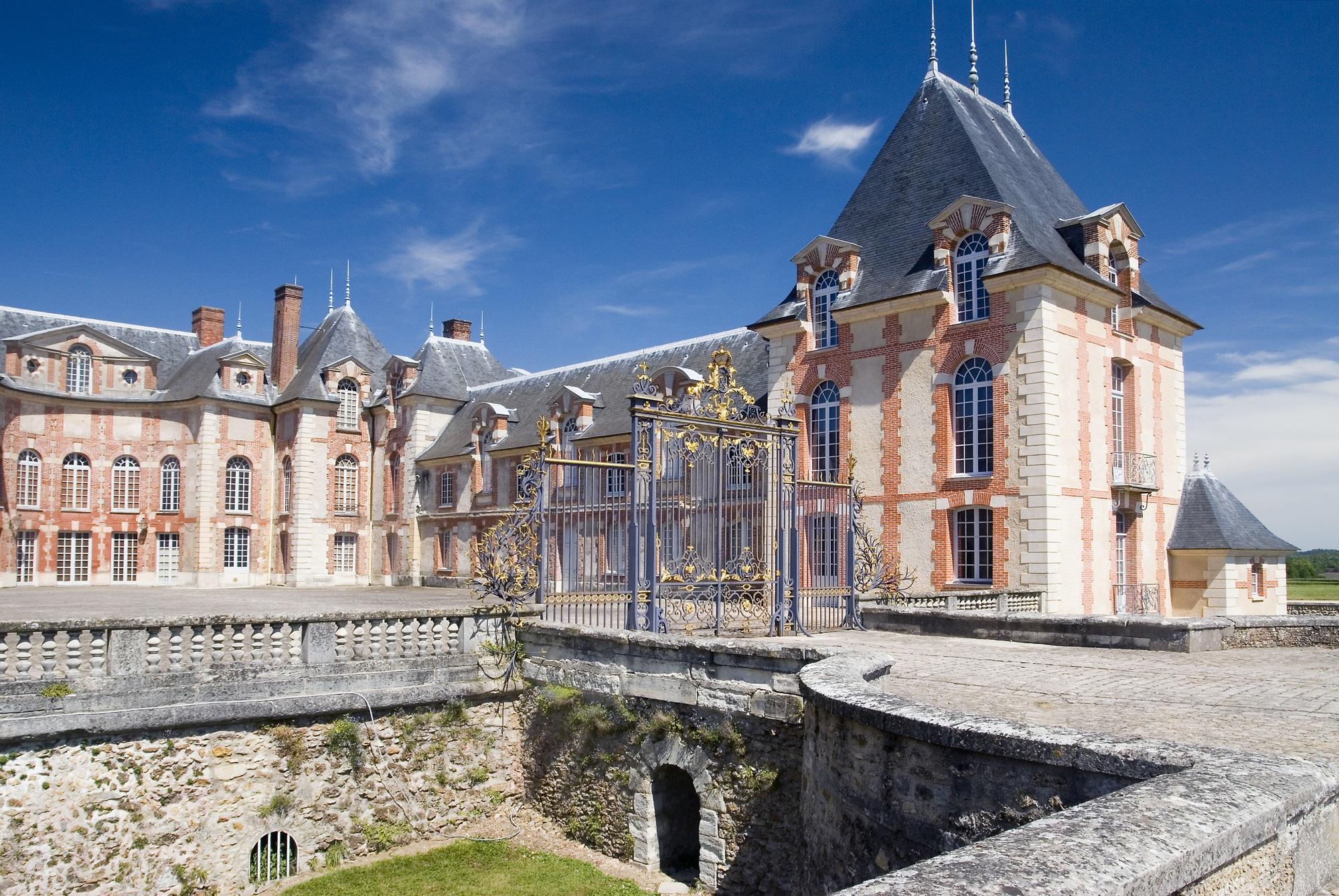 Chateau-Grosbois–27–01