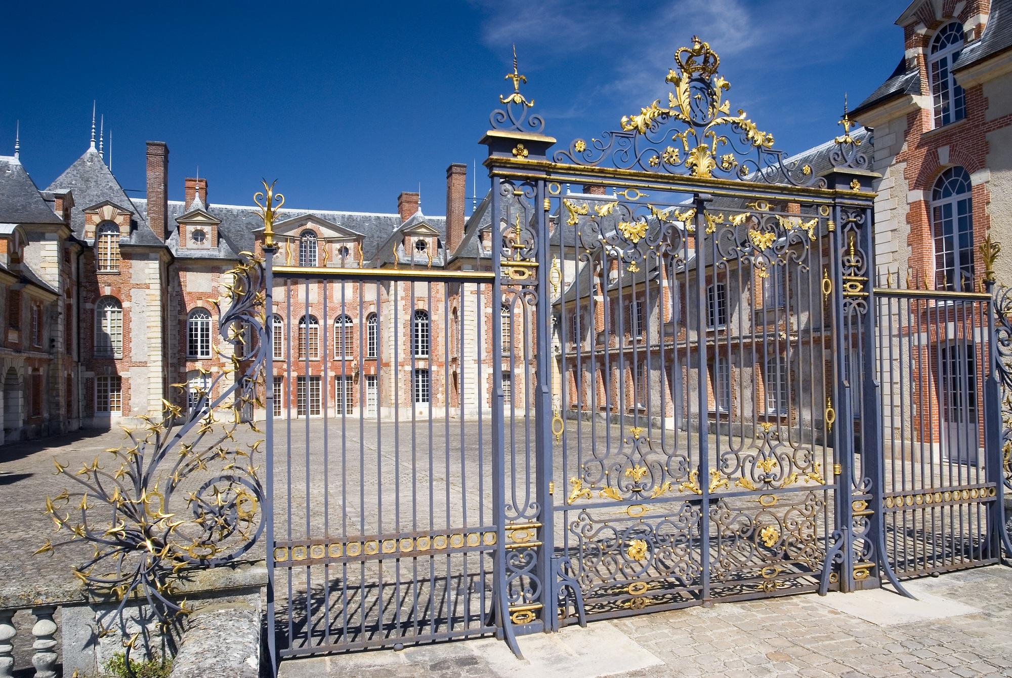 Chateau-Grosbois–29–01